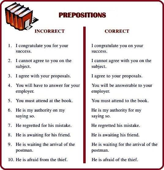 common-mistakes-with-prepositions