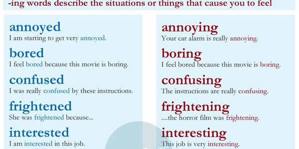 difference-between-ed-and-ing-words