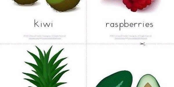 fruit-vocabulary-1