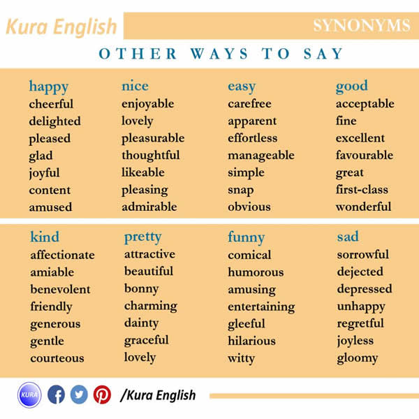 other-ways-to-say