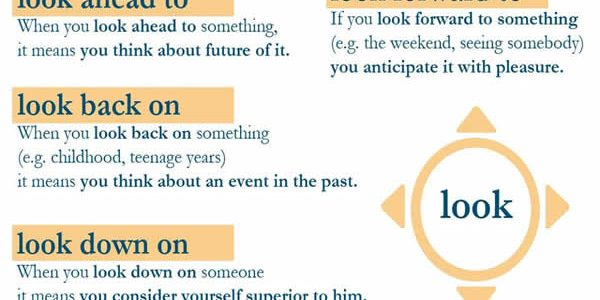phrasal-verbs-with-look