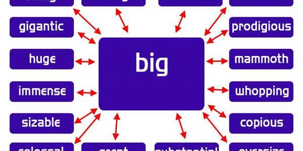 synonym-words-big