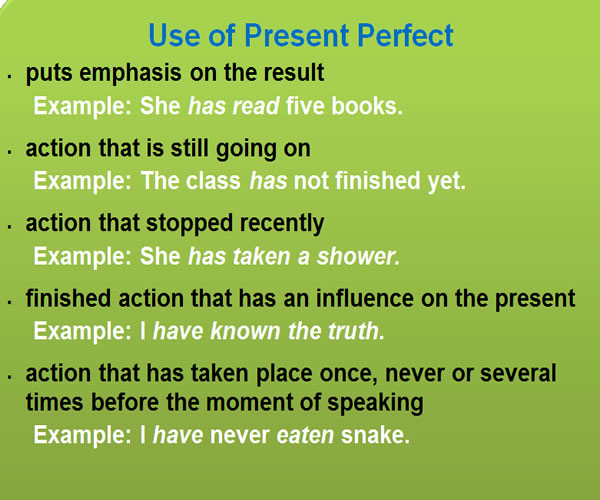 past tense and agreeable synonym A term formerly used to refer to the simple past tense past perfect, past perfect tense, pluperfect, pluperfect tense.