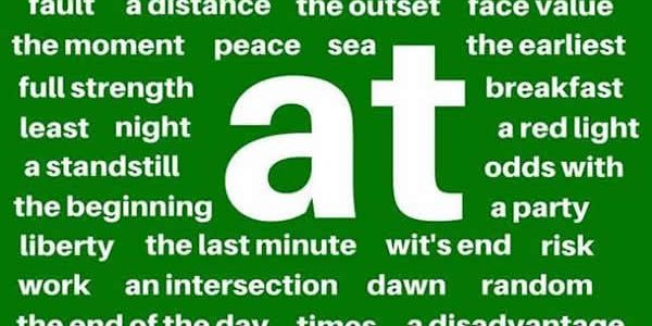 prepositions-at