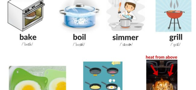 cooking-verbs-8