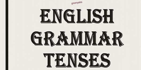 english-grammar-tenses-detailed-expression-1