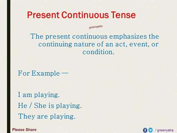 english-grammar-tenses-detailed-expression-10