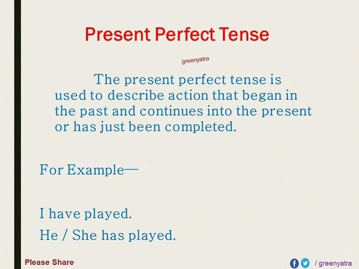 english-grammar-tenses-detailed-expression-11
