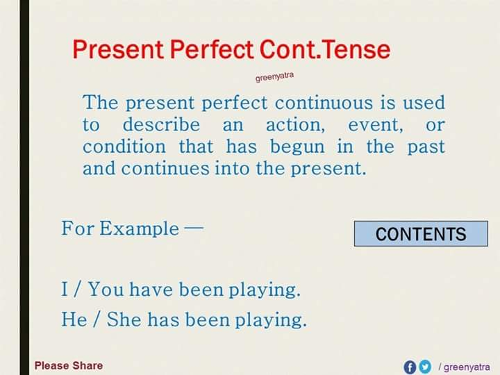 english-grammar-tenses-detailed-expression-12