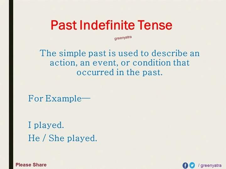 english-grammar-tenses-detailed-expression-14