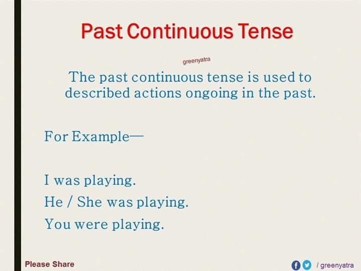 english-grammar-tenses-detailed-expression-15
