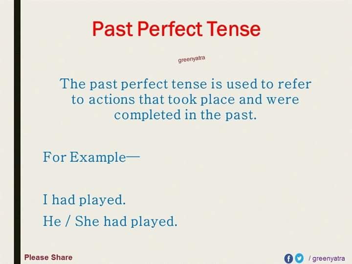 english-grammar-tenses-detailed-expression-16