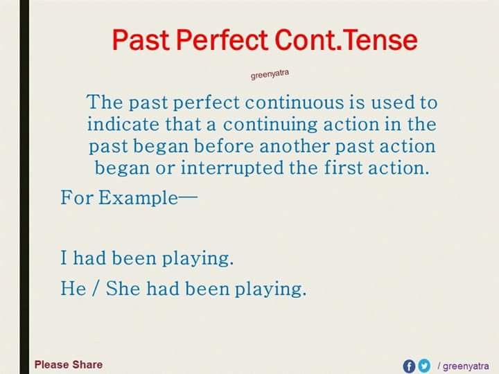 english-grammar-tenses-detailed-expression-17