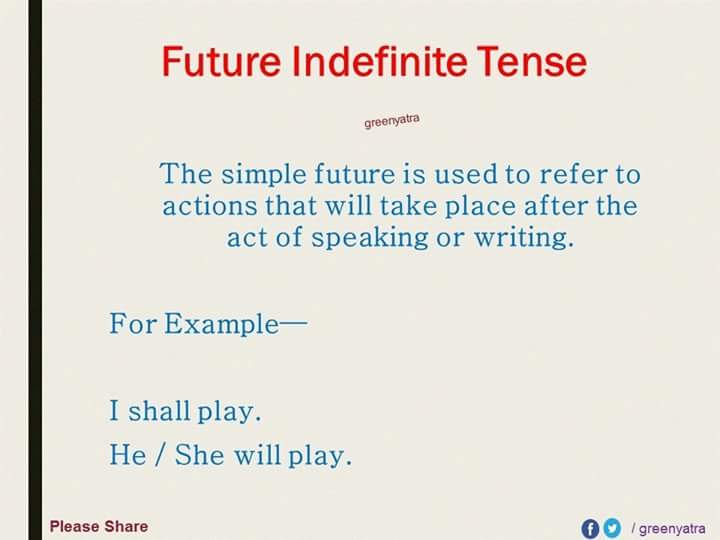 english-grammar-tenses-detailed-expression-19