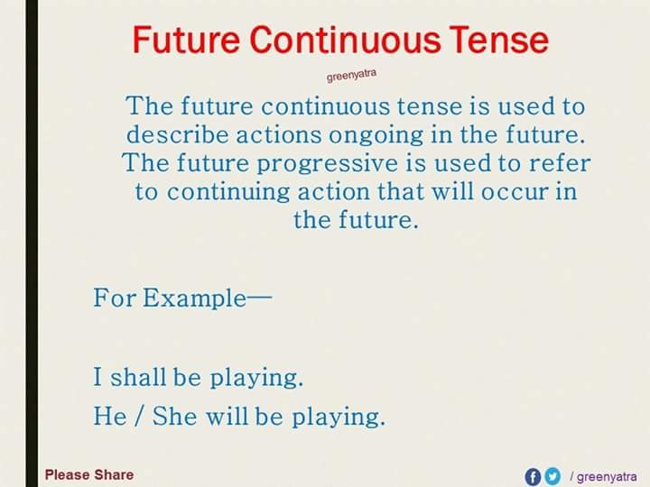 english-grammar-tenses-detailed-expression-20