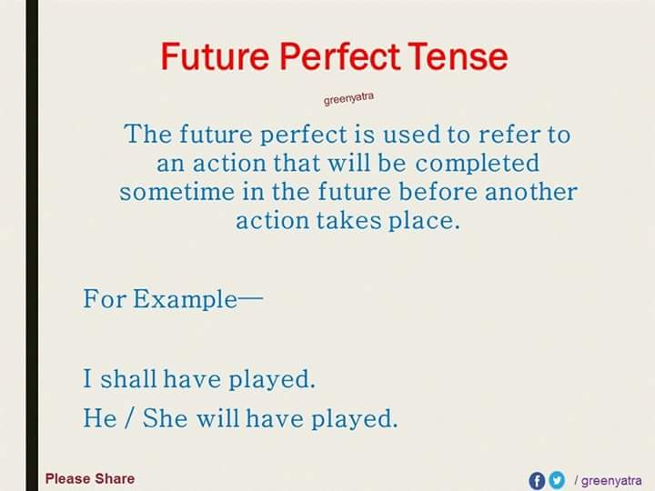 english-grammar-tenses-detailed-expression-21