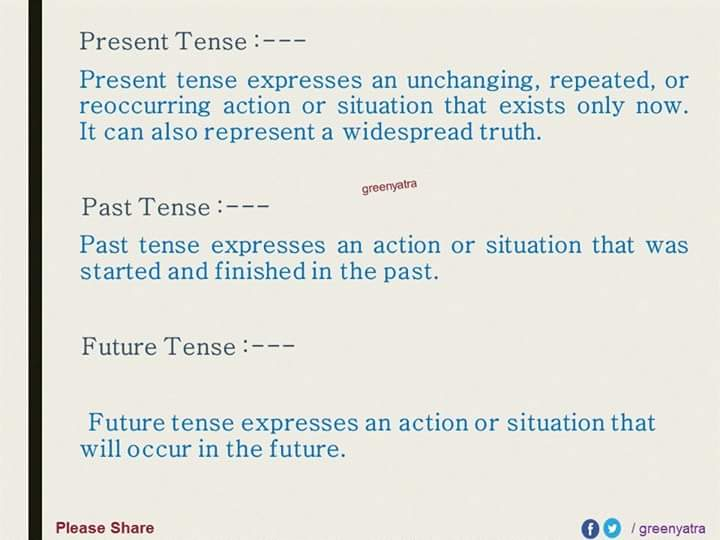english-grammar-tenses-detailed-expression-5