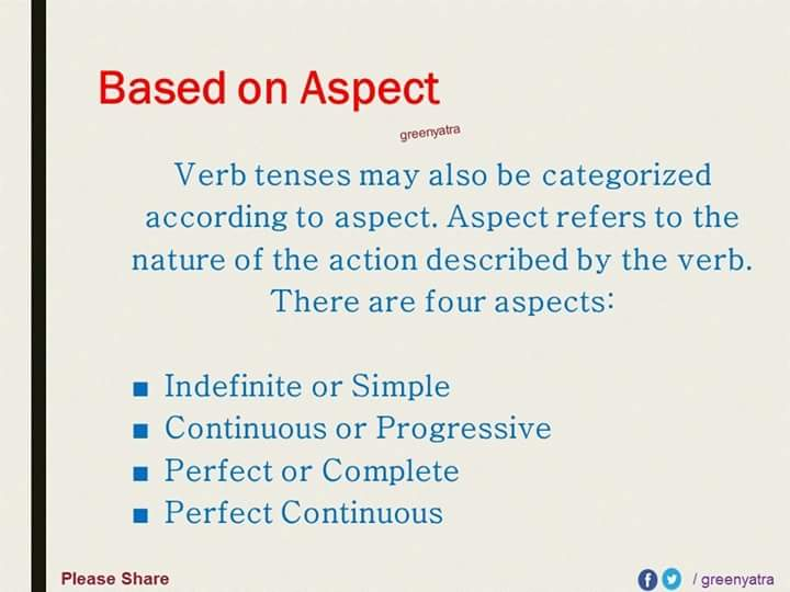english-grammar-tenses-detailed-expression-6