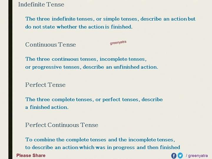 english-grammar-tenses-detailed-expression-7