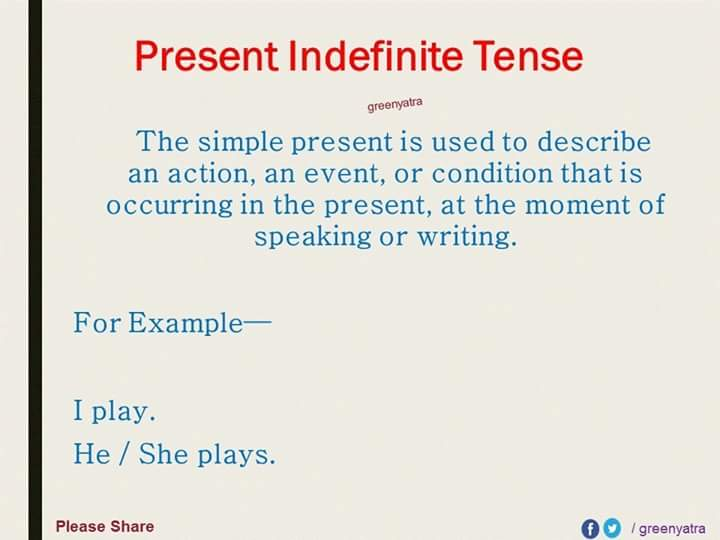 english-grammar-tenses-detailed-expression-9