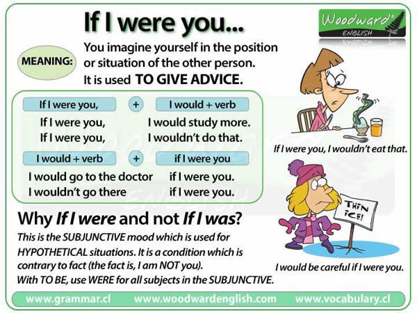 if-i-were-you