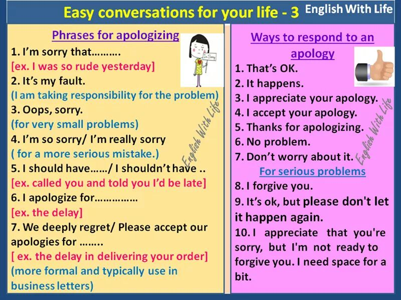 phrases-for-apologizing-and-ways-to-respond-to-an-apology