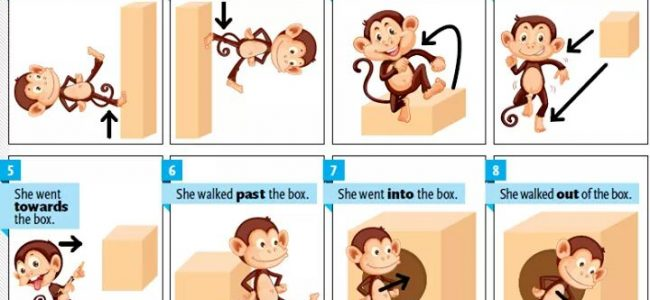 prepositions-visual-expression-1