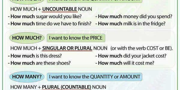 using-how-much-and-how-many