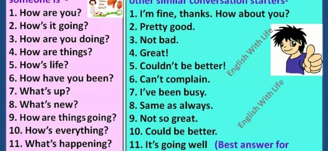 ways-to-ask-how-someone-is-and-respond