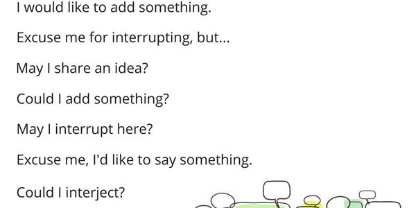 ways-to-interrupt-and-add-your-own-comments