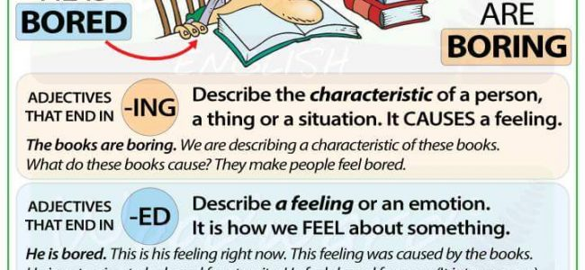 adjectives-ending-in-ed-and-ing