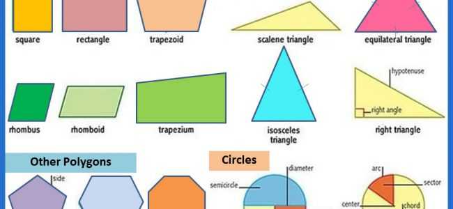 basic-geometric-shapes