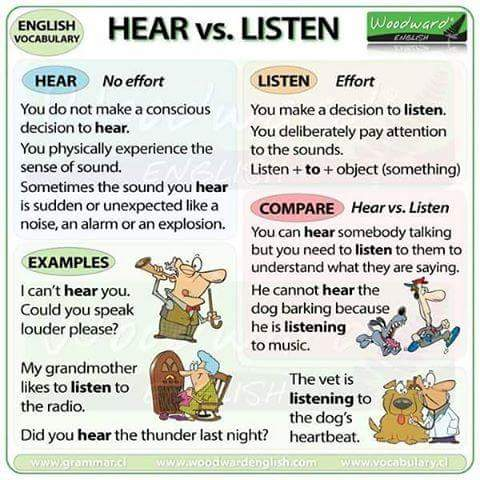 difference-between-hear-and-listen