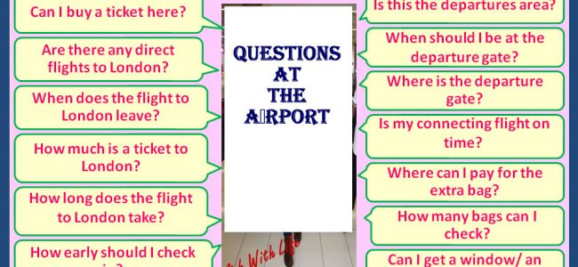 questions-at-the-airport