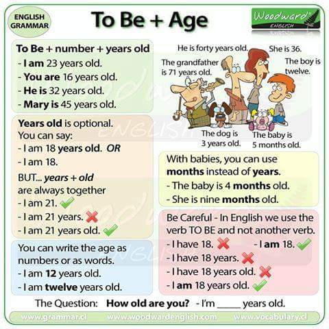 to-be-age