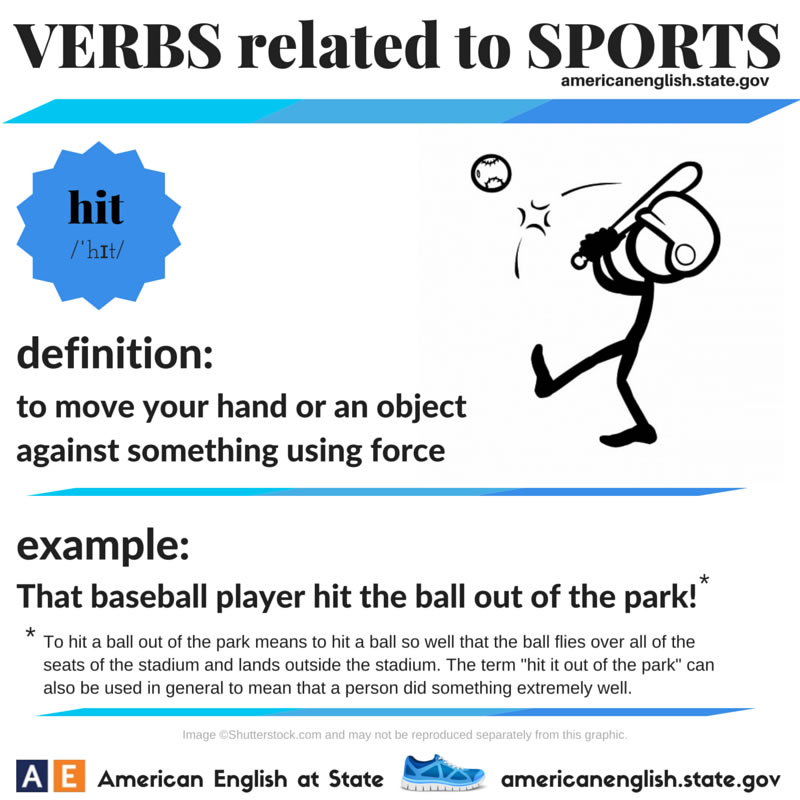 verbs-related-to-sports-1