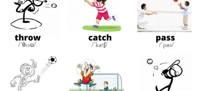 verbs-related-to-sports-10