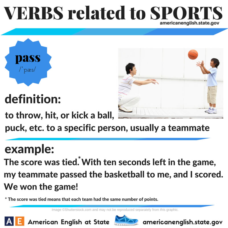 verbs-related-to-sports-11