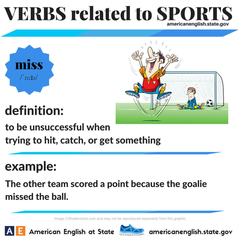 verbs-related-to-sports-12