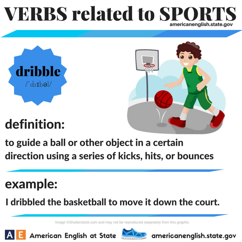 verbs-related-to-sports-13