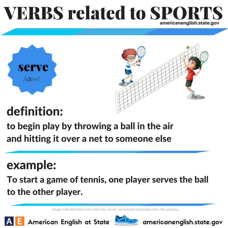 verbs-related-to-sports-17