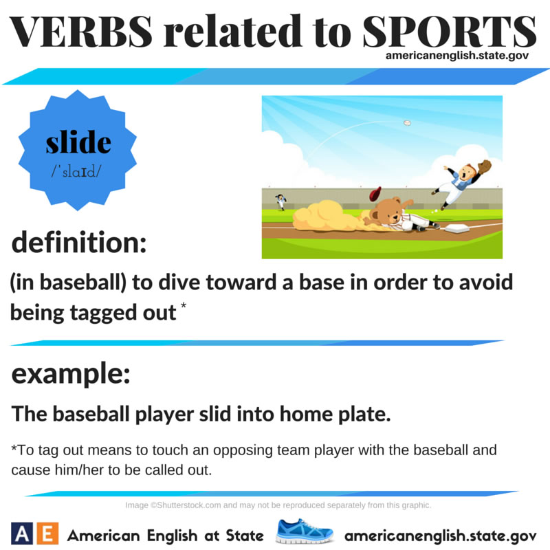 verbs-related-to-sports-18