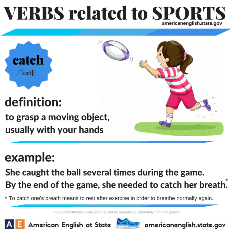 verbs-related-to-sports-2