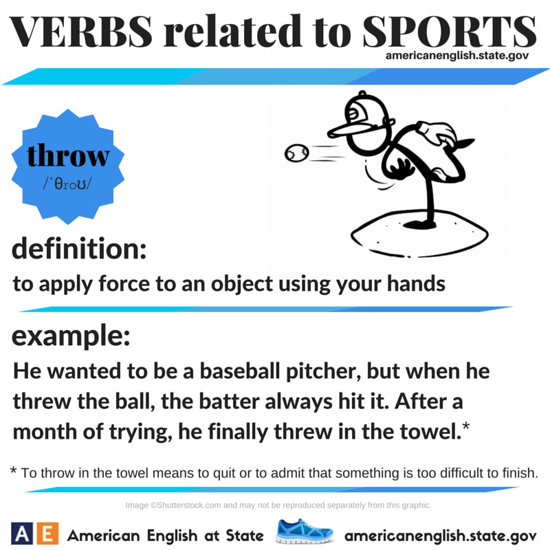 verbs-related-to-sports-4