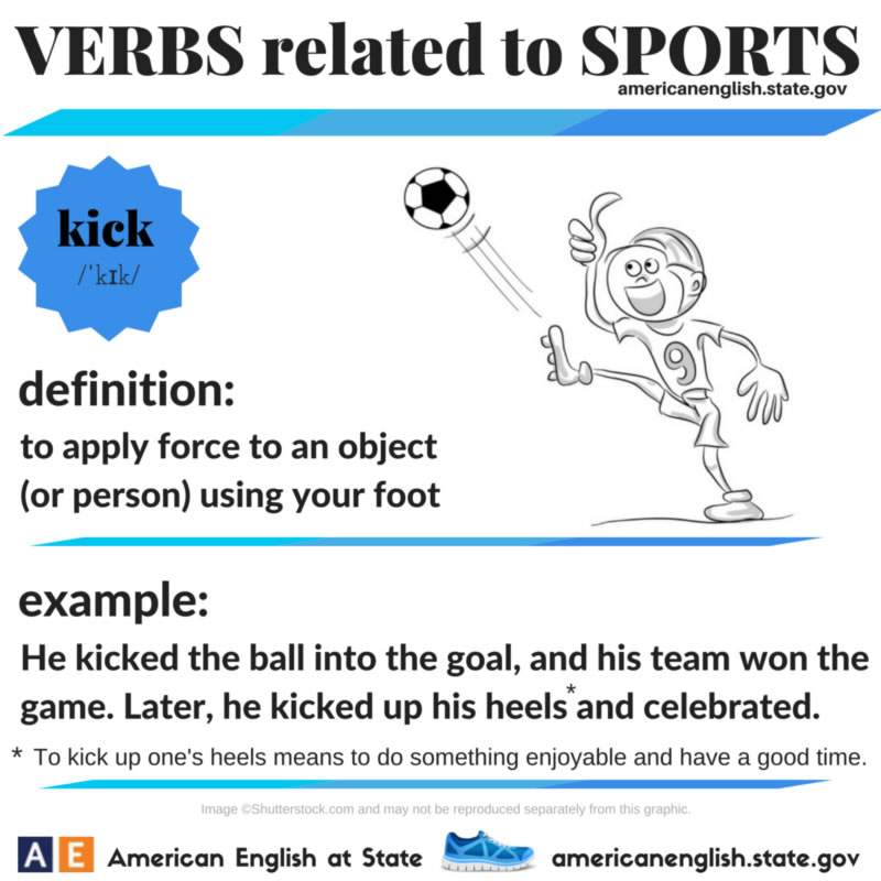 verbs-related-to-sports-5