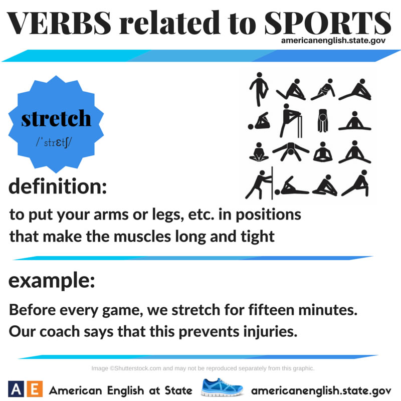 verbs-related-to-sports-8