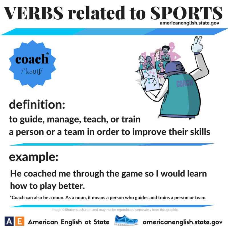 verbs-related-to-sports-9