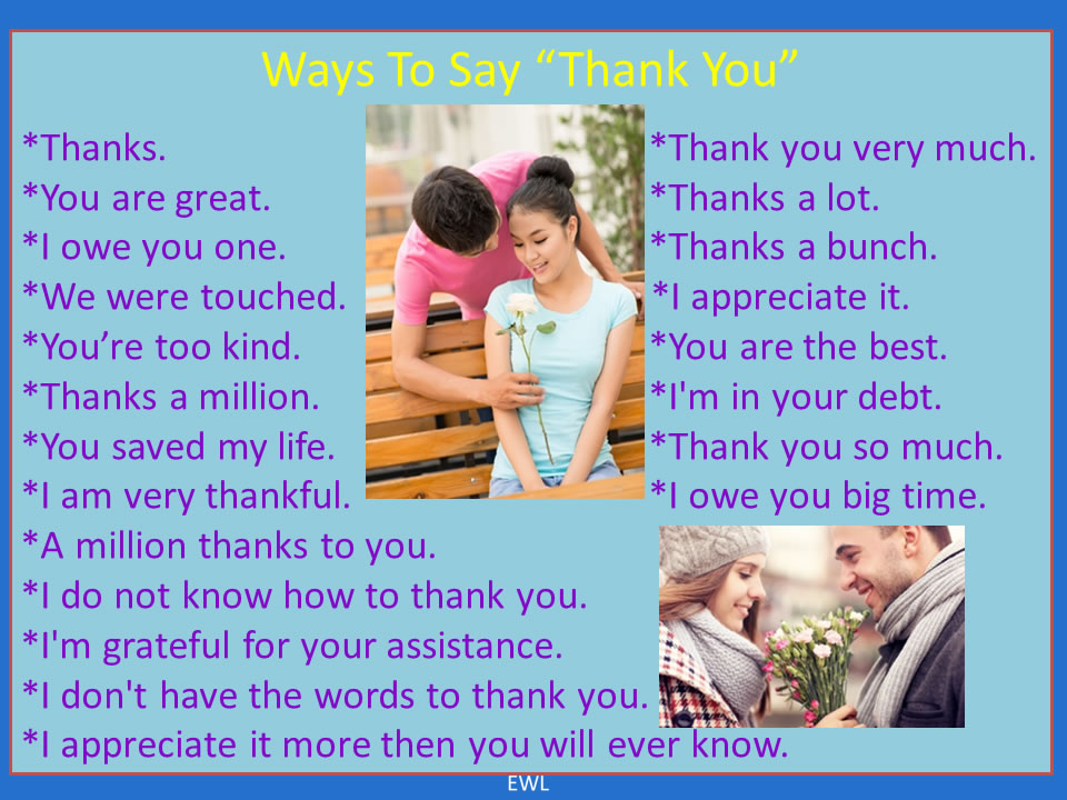 ways-to-say-thank-you